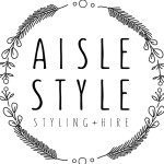 @aislestyle's profile picture