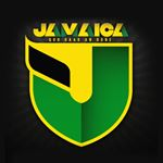 @teamjamaica's profile picture on influence.co