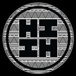 @hawaiisfinestclothing's profile picture on influence.co