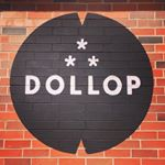 @dollopcoffeeco's profile picture