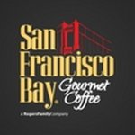 @sfbcoffee's profile picture on influence.co