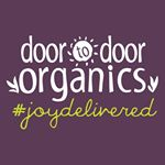 @doortodoororganics's profile picture