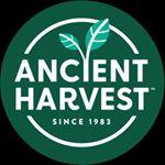 @ancientharvest's profile picture