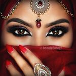 @beautiful_middleeast's profile picture on influence.co