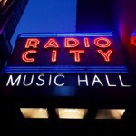 @radiocitymusichall's profile picture on influence.co