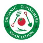 @organicconsumers's profile picture on influence.co