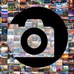 @pictureline's profile picture