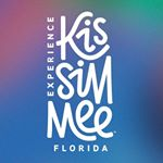 @experiencekissimmee's profile picture on influence.co
