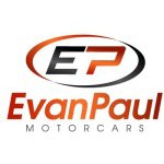 @evanpaulmotorcars's profile picture