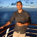 @jay.sitapara's profile picture on influence.co
