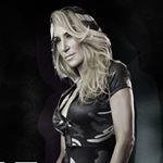 @officialjes's profile picture on influence.co