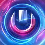 @ultraeurope's profile picture on influence.co