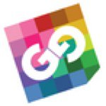 @globalgathering's profile picture