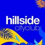 @hillsidecityclub's profile picture on influence.co