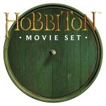 @hobbitontours's profile picture on influence.co
