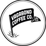 @vagabondcoffeeco's profile picture on influence.co