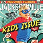 @jacksonvillemag's profile picture