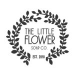 @thelittleflowersoapco's profile picture on influence.co