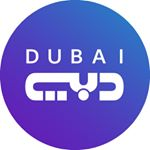@dubaitv's profile picture
