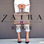 @boutique_zaira's profile picture on influence.co