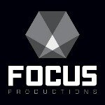 @focusprobali's profile picture on influence.co