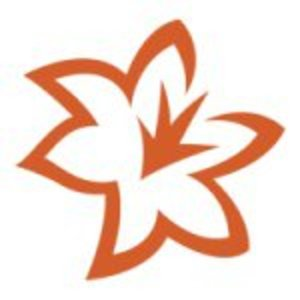@tourismsask's profile picture on influence.co