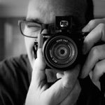 @jorgefajl's profile picture on influence.co