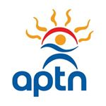 @aptn_ca's profile picture on influence.co