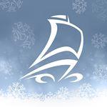@destinationnb's profile picture