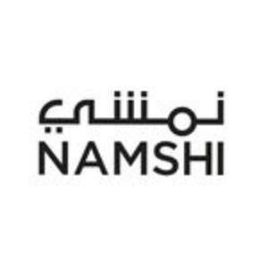 @namshi's profile picture on influence.co