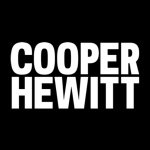@cooperhewitt's profile picture on influence.co