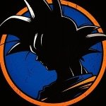 @dragonball.official's profile picture on influence.co