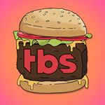 @tbsnetwork's profile picture