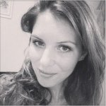 @christiane_bonhams's profile picture on influence.co