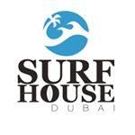 @surfhousedubai's profile picture