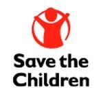 @savechildrenuk's profile picture on influence.co
