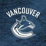 @canucks's profile picture