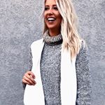 @styled_bybecca's profile picture on influence.co
