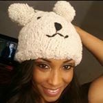 @iamaishafrancis's profile picture on influence.co