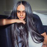 @alyssa_redenti_'s profile picture on influence.co