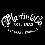 @martinguitar's profile picture