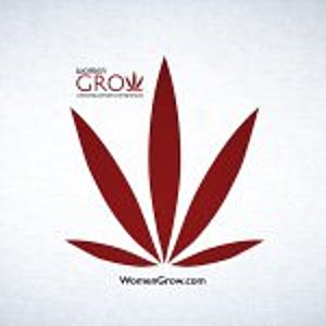 @womengrow's profile picture on influence.co