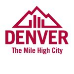 @visitdenver's profile picture on influence.co