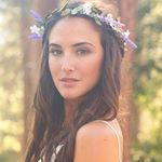 @michelle_argyris's profile picture on influence.co
