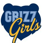 @grizzgirls's profile picture on influence.co