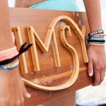 @imsyswimwear's profile picture