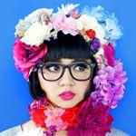 @dianarikasari's profile picture