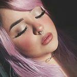 @paulaohenoja's profile picture on influence.co