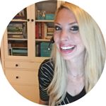 @wealthwithrachel's profile picture on influence.co