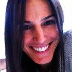 @orita44's profile picture on influence.co